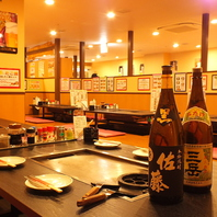JR藤沢駅南口徒歩1分の好立地♪プライムビル4階です!