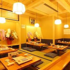 よし寿司 上野店のコース写真
