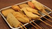 てば壱 富山駅前店のおすすめ料理3