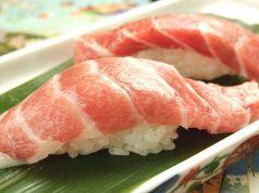魚栄の写真