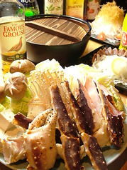 Party Dining アジト 徳島のおすすめ料理1