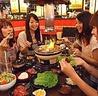 八五郎 池袋西口店のおすすめポイント3