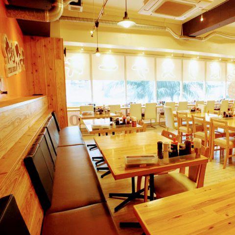 【沖縄・国際通り】ショーまで見られる!?観光で訪れたておきたい肉汁あふれるステーキ店5選