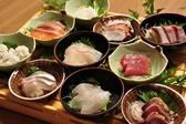 うまいんじょ処 魚やのおすすめ料理2