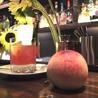 BAR Bress お茶の水船のおすすめポイント3