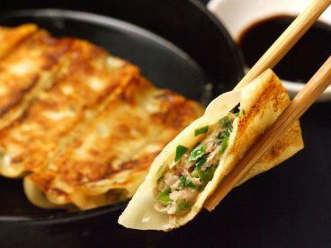 西安刀削麺酒楼 神田店のおすすめ料理1
