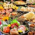 個室居酒屋 わん 福山店のおすすめ料理1