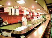 とみ寿司の雰囲気3