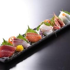 鳴門水産 藍住店のおすすめ料理1