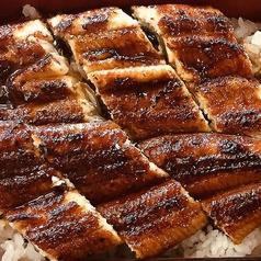 松寿司 国府宮店のおすすめ料理1