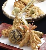 天亭 銀座のおすすめ料理2