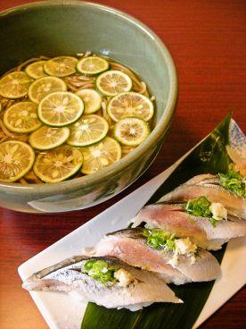 やま喜 大津のおすすめ料理1