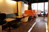 Cafe&Bar Lounge Sii シーの雰囲気2