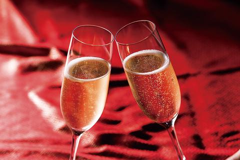 中国大陸料理とワインのマリアージュを楽しむ FOODIES WINE コース 【特別価格】8000円