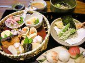 やま喜 大津のおすすめ料理2