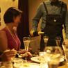 ムール貝&ビストロ massa マッサ 中目黒のおすすめポイント2