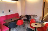 Cafe&Bar Lounge Sii シーの雰囲気3