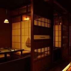OSHINOび おしのび 豊田店の特集写真