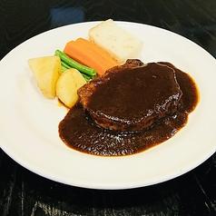 和洋料理 松葉館のおすすめ料理1