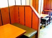 居食屋 幸の雰囲気2