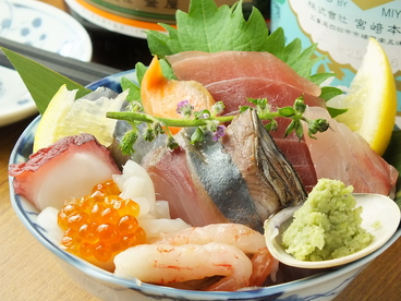 大衆酒場 葵三のおすすめ料理1
