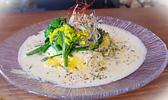 日光くじら食堂のおすすめ料理3