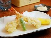 鶴よしのおすすめ料理2