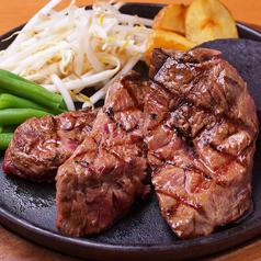 BBQ KITCHEN 東京ミートレア南大沢本店の写真