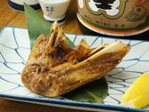 大衆酒場 葵三のおすすめ料理2