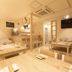 炭焼きとクラフトビール Jack酒場 刈谷駅店の特集写真