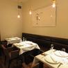 Restaurant Minet. レストラン ミネのおすすめポイント1