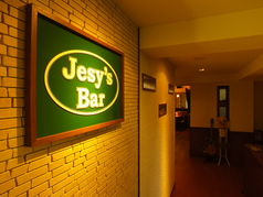 Jesy's Bar ジェシーズバーの写真