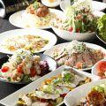 TSU BO MI 蕾 札幌店のおすすめ料理1