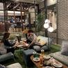 Velo Cafe ベロカフェのおすすめポイント1