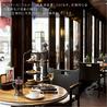 カフェテラス cafe terrace 1952のおすすめポイント2