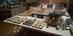 豆乃畑 大阪住道店のおすすめ料理1