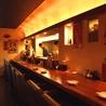海鮮居酒屋 やぶれかぶれ 袋町店のおすすめポイント2