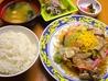 膳菜家ブランチのおすすめポイント1
