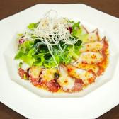 ホテル サンルート松山 創彩 子規のおすすめ料理3
