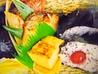 麺店吉平のおすすめポイント1
