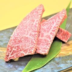 肉の匠 悠々庵の特集写真