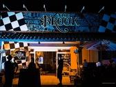 The BROOK ザ ブルック 沖縄のグルメ