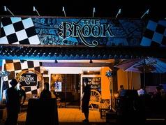 The BROOK ザ ブルックの写真