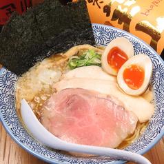 麺や 渡海 八王子店のおすすめ料理1