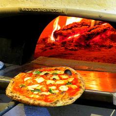 ファロ ピッコリーノ FARO PICCOLINOのおすすめ料理1