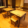 島唄居酒屋 喜山 kiyamaのおすすめポイント2