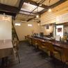 Restaurant ocudoのおすすめポイント2