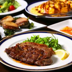 Dining Style ろくの特集写真