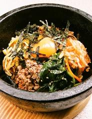 慶州 南草津店のおすすめ料理1