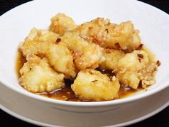 北京遊膳のおすすめ料理1